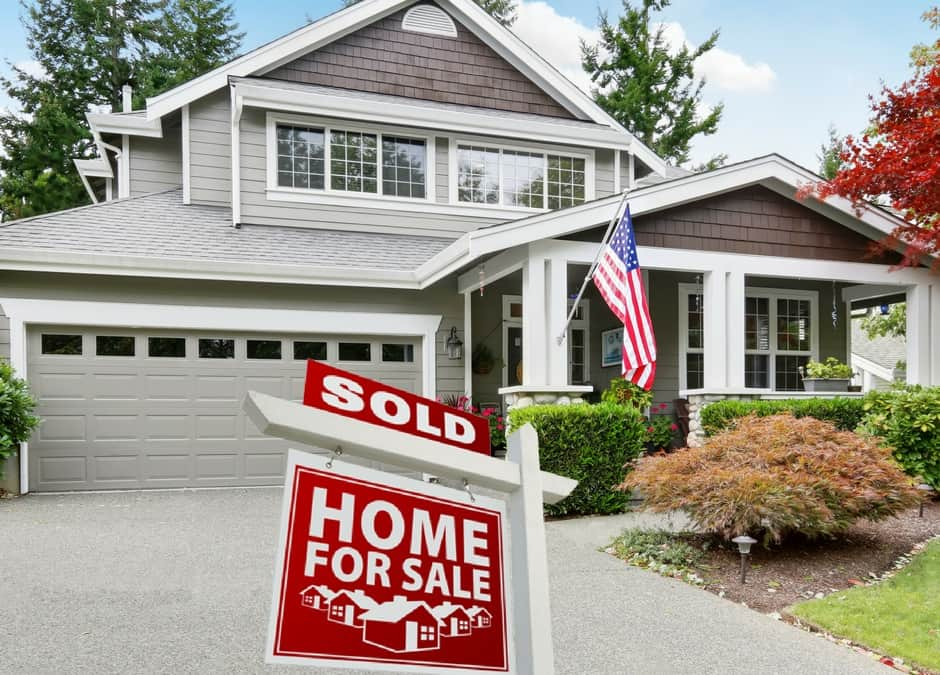 How Choosing a Provider For House Sale?