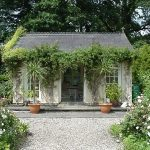 Main Things to Select a Summerhouse: Read This